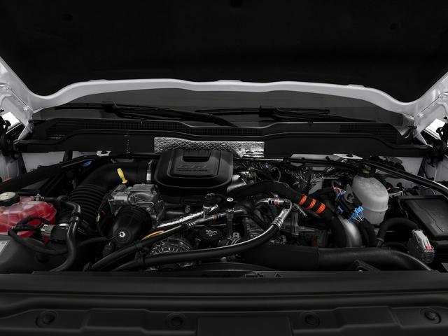 """2018 Chevrolet Silverado 2500HD 4WD Crew Cab 153.7"""" High Country - 17208526 - 12"""
