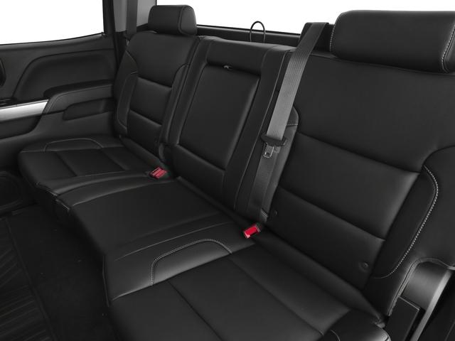 """2018 Chevrolet Silverado 2500HD 4WD Crew Cab 153.7"""" High Country - 17208526 - 13"""