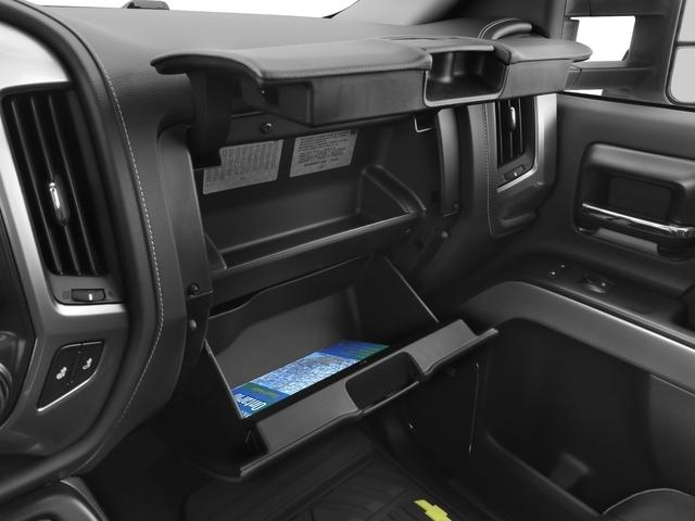 """2018 Chevrolet Silverado 2500HD 4WD Crew Cab 153.7"""" High Country - 17208526 - 14"""
