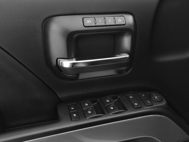 """2018 Chevrolet Silverado 2500HD 4WD Crew Cab 153.7"""" High Country - 17208526 - 17"""