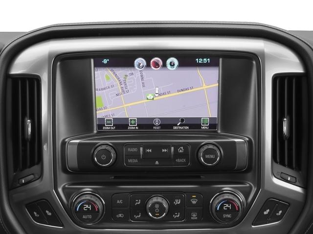 """2018 Chevrolet Silverado 2500HD 4WD Crew Cab 153.7"""" High Country - 17208526 - 18"""