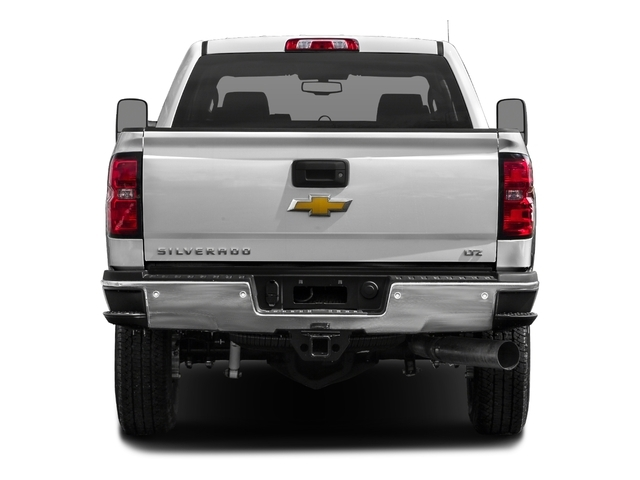 "2018 Chevrolet Silverado 2500HD 4WD Crew Cab 153.7"" High Country - 17208526 - 4"