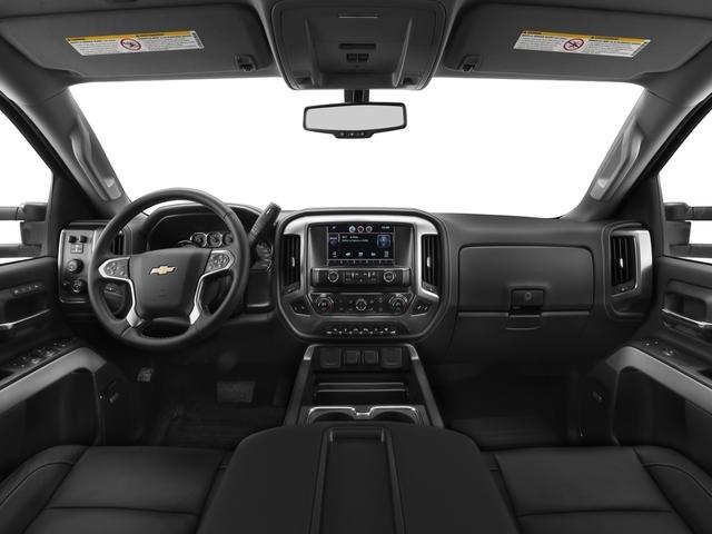 """2018 Chevrolet Silverado 2500HD 4WD Crew Cab 153.7"""" High Country - 17208526 - 6"""