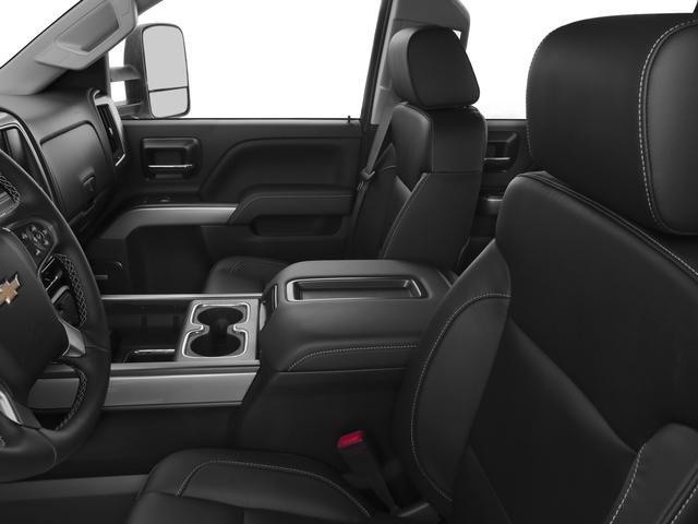 """2018 Chevrolet Silverado 2500HD 4WD Crew Cab 153.7"""" High Country - 17208526 - 7"""