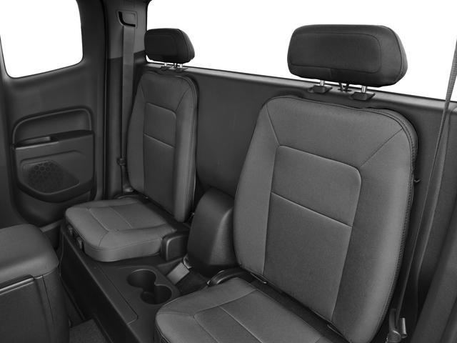 "2018 Chevrolet Colorado 2WD Ext Cab 128.3"" Work Truck - 17447997 - 12"