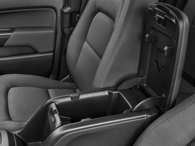 "2018 Chevrolet Colorado 2WD Ext Cab 128.3"" Work Truck - 17447997 - 13"