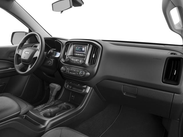 "2018 Chevrolet Colorado 2WD Ext Cab 128.3"" Work Truck - 17447997 - 14"