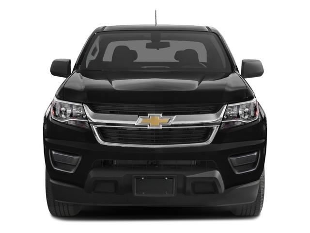 "2018 Chevrolet Colorado 2WD Ext Cab 128.3"" Work Truck - 17447997 - 3"