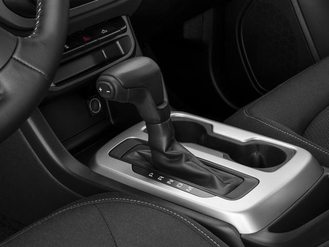 "2018 Chevrolet Colorado 4WD Ext Cab 128.3"" LT - 17447996 - 9"