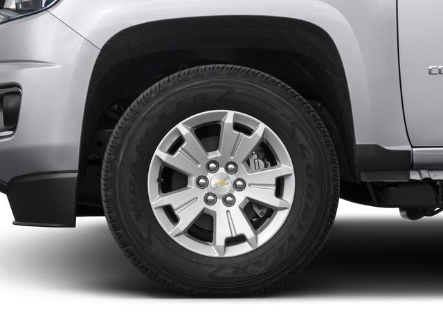 "2018 Chevrolet Colorado 4WD Ext Cab 128.3"" LT - 17447996 - 10"