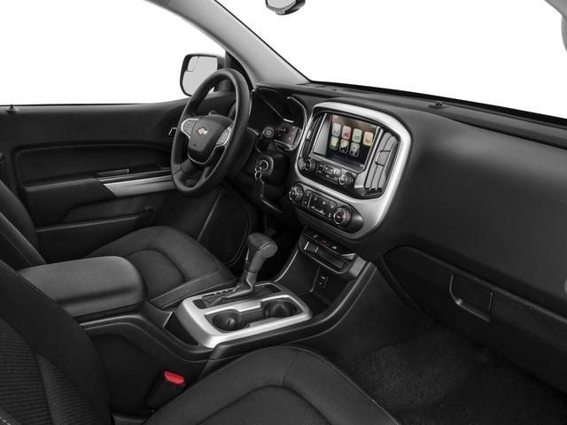 "2018 Chevrolet Colorado 4WD Ext Cab 128.3"" LT - 17447996 - 16"