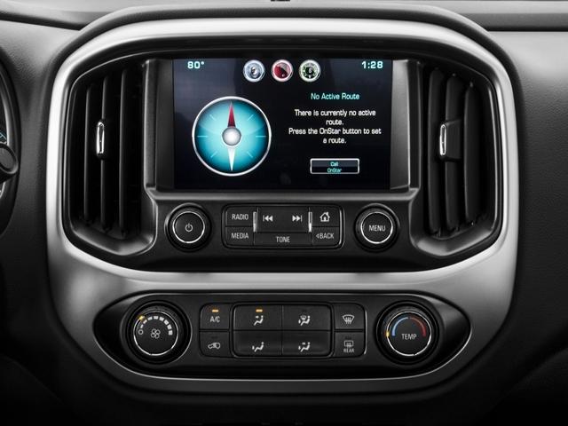"2018 Chevrolet Colorado 4WD Ext Cab 128.3"" LT - 17447996 - 18"