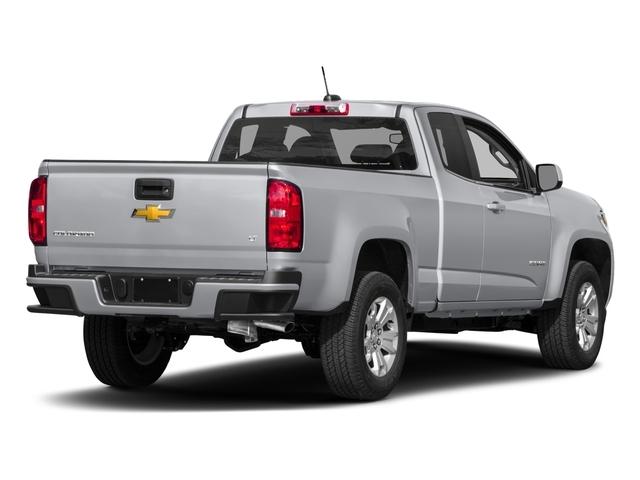 "2018 Chevrolet Colorado 4WD Ext Cab 128.3"" LT - 17447996 - 2"