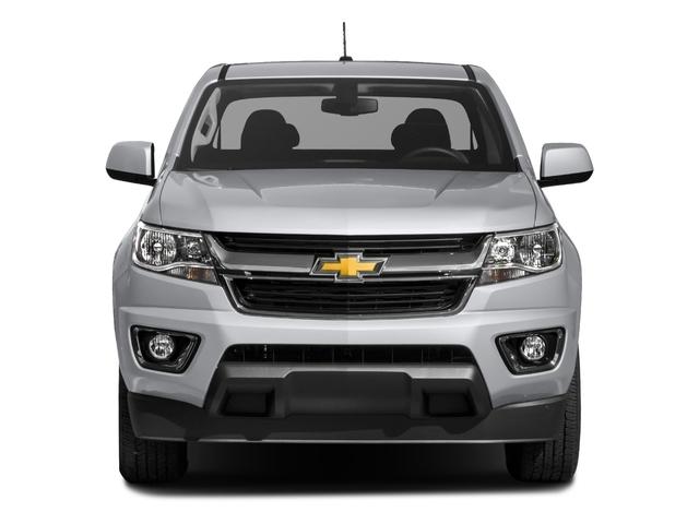 "2018 Chevrolet Colorado 4WD Ext Cab 128.3"" LT - 17447996 - 3"