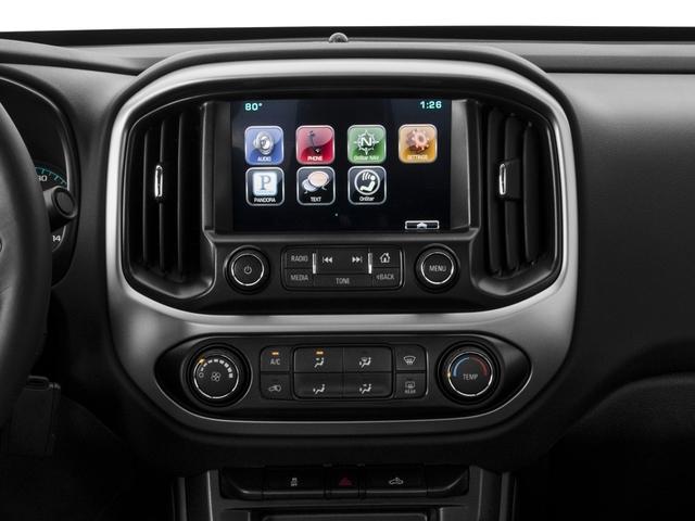 "2018 Chevrolet Colorado 4WD Ext Cab 128.3"" LT - 17447996 - 8"