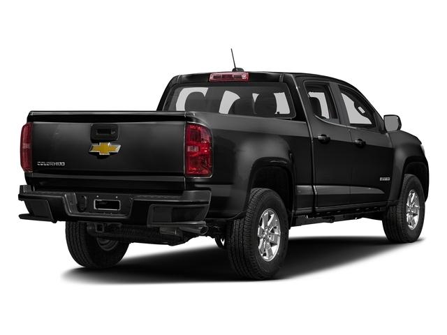 """2018 Chevrolet Colorado 4WD Crew Cab 128.3"""" Work Truck - 16973829 - 2"""