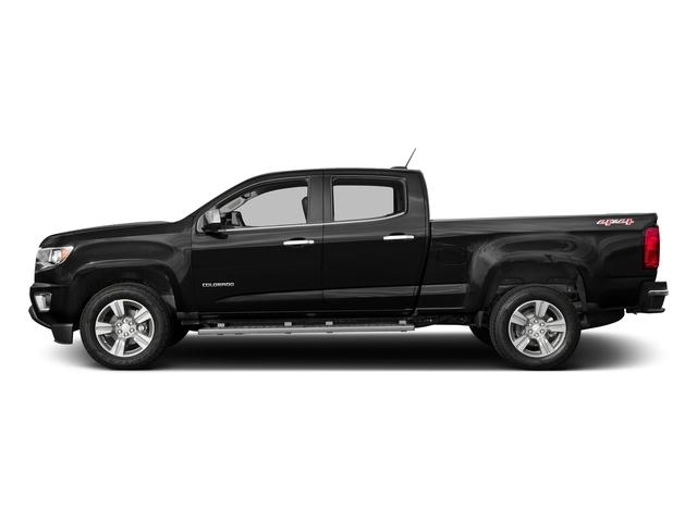 """2018 Chevrolet Colorado 4WD Crew Cab 128.3"""" LT - 16785784 - 0"""