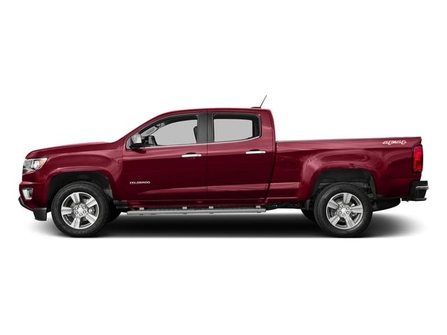 """2018 Chevrolet Colorado 4WD Crew Cab 128.3"""" LT - 16785829 - 0"""