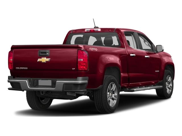 """2018 Chevrolet Colorado 4WD Crew Cab 128.3"""" LT - 16785829 - 2"""