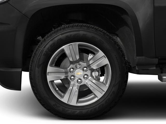 """2018 Chevrolet Colorado 4WD Crew Cab 128.3"""" LT - 16785784 - 10"""