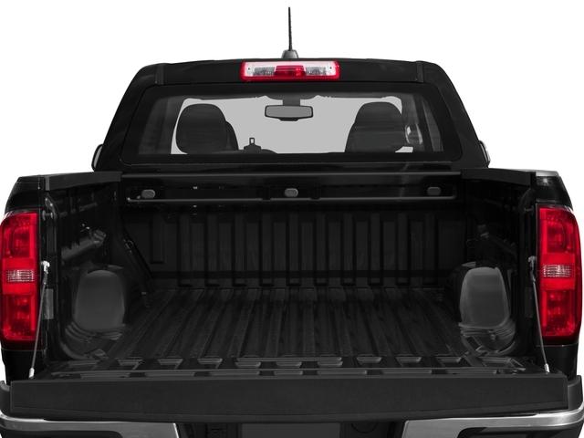 """2018 Chevrolet Colorado 4WD Crew Cab 128.3"""" LT - 16785829 - 11"""