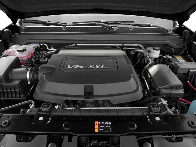 """2018 Chevrolet Colorado 4WD Crew Cab 128.3"""" LT - 16785829 - 12"""