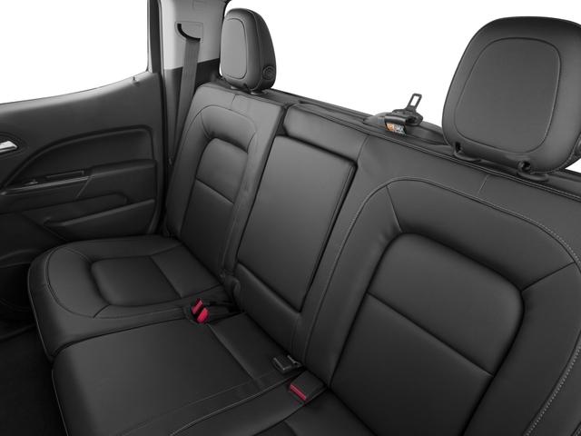 """2018 Chevrolet Colorado 4WD Crew Cab 128.3"""" LT - 16785784 - 13"""