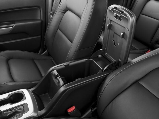 """2018 Chevrolet Colorado 4WD Crew Cab 128.3"""" LT - 16785829 - 15"""