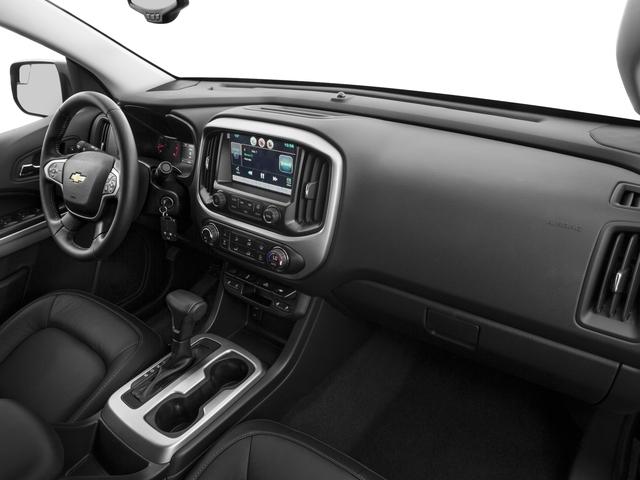 """2018 Chevrolet Colorado 4WD Crew Cab 128.3"""" LT - 16785829 - 16"""