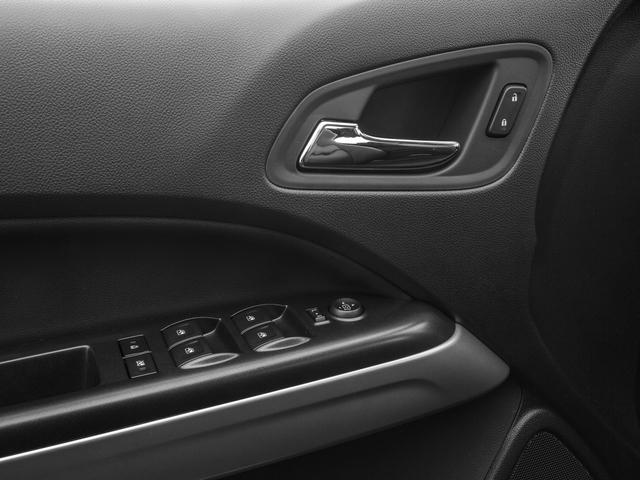 """2018 Chevrolet Colorado 4WD Crew Cab 128.3"""" LT - 16785784 - 17"""