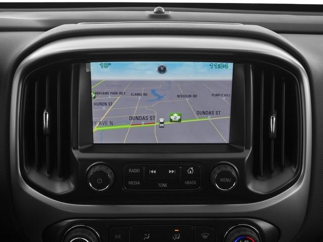 """2018 Chevrolet Colorado 4WD Crew Cab 128.3"""" LT - 16785784 - 18"""