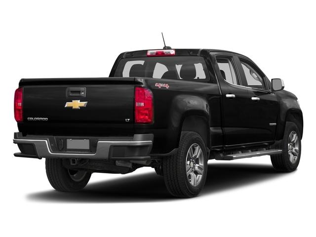 """2018 Chevrolet Colorado 4WD Crew Cab 128.3"""" LT - 17560376 - 2"""