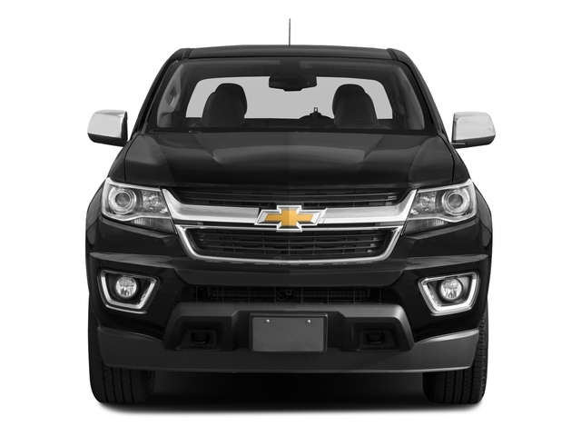 "2018 Chevrolet Colorado 4WD Crew Cab 128.3"" LT - 16867234 - 3"