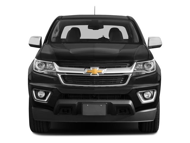 """2018 Chevrolet Colorado 4WD Crew Cab 128.3"""" LT - 16785829 - 3"""