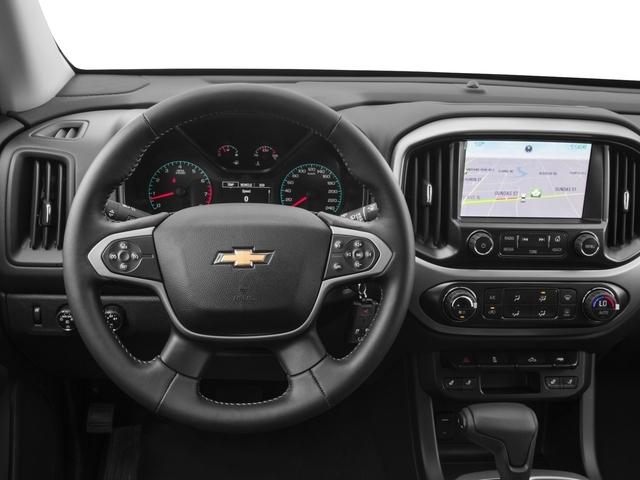"""2018 Chevrolet Colorado 4WD Crew Cab 128.3"""" LT - 16785829 - 5"""