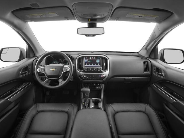 """2018 Chevrolet Colorado 4WD Crew Cab 128.3"""" LT - 16785829 - 6"""