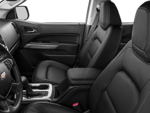 """2018 Chevrolet Colorado 4WD Crew Cab 128.3"""" LT - 16785784 - 7"""