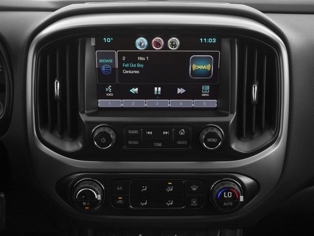 """2018 Chevrolet Colorado 4WD Crew Cab 128.3"""" LT - 16785829 - 8"""
