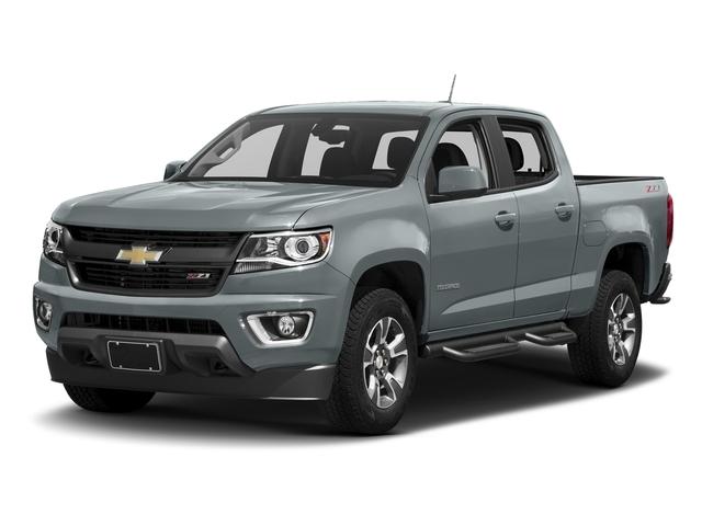 2018 chevrolet vehicles. Beautiful 2018 2018 Chevrolet Colorado TRUCK CREW CAB 1283u0027  17003893 1 In Chevrolet Vehicles