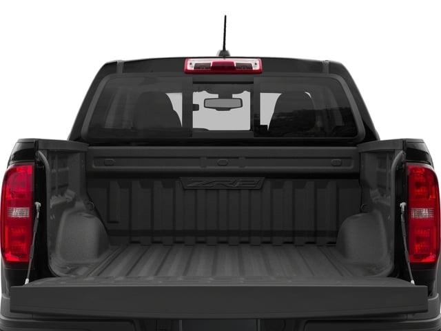 """2018 Chevrolet Colorado 4WD Crew Cab 128.3"""" ZR2 - 16785794 - 10"""