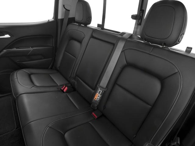 """2018 Chevrolet Colorado 4WD Crew Cab 128.3"""" ZR2 - 16785794 - 12"""