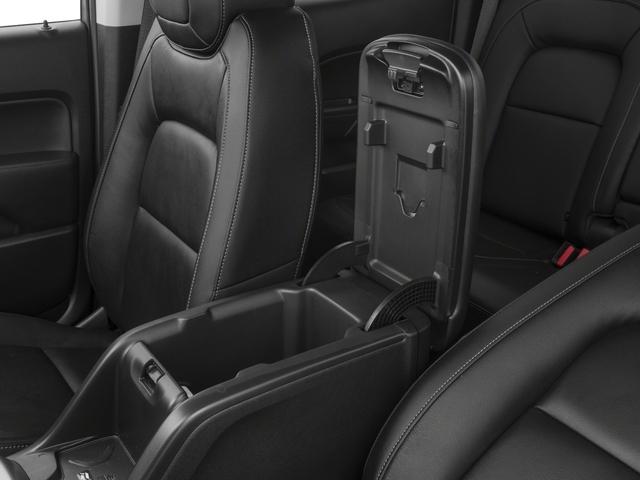 """2018 Chevrolet Colorado 4WD Crew Cab 128.3"""" ZR2 - 16785794 - 13"""