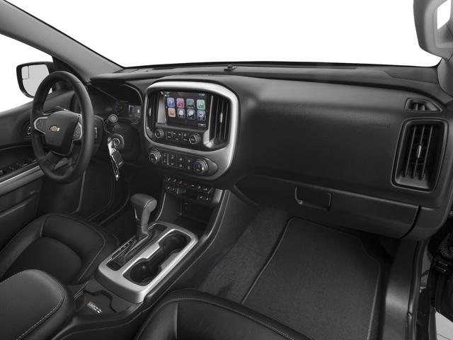 """2018 Chevrolet Colorado 4WD Crew Cab 128.3"""" ZR2 - 16785794 - 14"""
