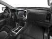 2018 Chevrolet Colorado TRUCK CREW CAB 128.3' - 17022644 - 14