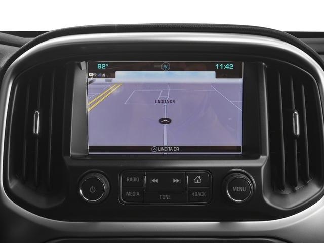 """2018 Chevrolet Colorado 4WD Crew Cab 128.3"""" ZR2 - 16785794 - 15"""