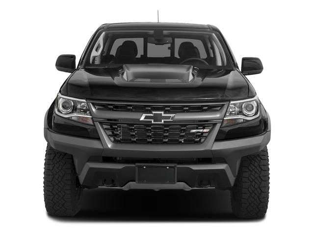 """2018 Chevrolet Colorado 4WD Crew Cab 128.3"""" ZR2 - 16785794 - 3"""
