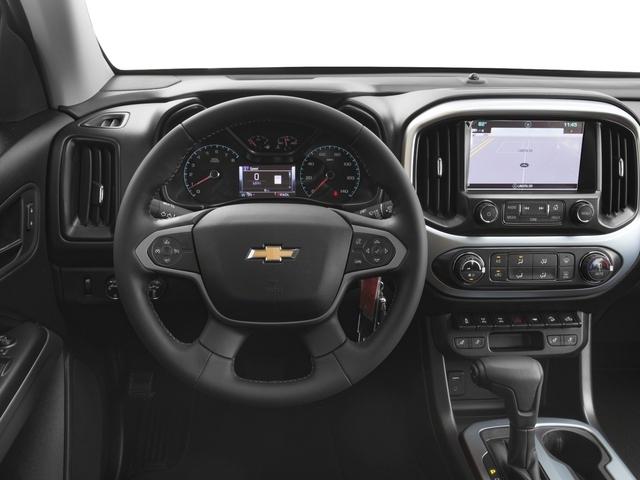"""2018 Chevrolet Colorado 4WD Crew Cab 128.3"""" ZR2 - 16785794 - 5"""