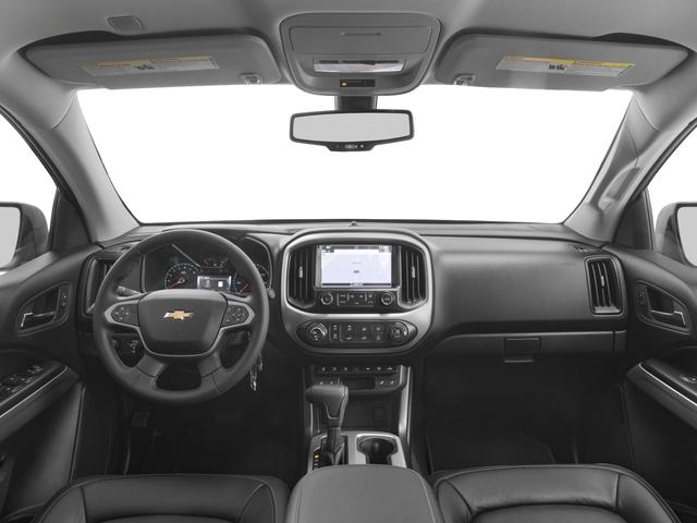 """2018 Chevrolet Colorado 4WD Crew Cab 128.3"""" ZR2 - 16785794 - 6"""