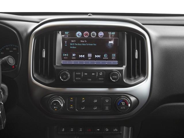 """2018 Chevrolet Colorado 4WD Crew Cab 128.3"""" ZR2 - 16785794 - 8"""