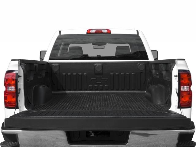 "2018 Chevrolet Silverado 3500HD 4WD Crew Cab 153.7"" Work Truck - 17171469 - 10"